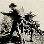 Francis Ford in Custer's Last Fight (1912)