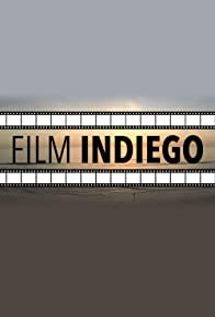 Primary photo for Film InDiego