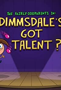 Primary photo for Knitwits/Dimmsdale's Got Talent