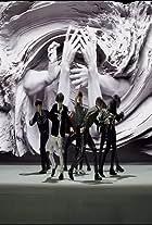 BTS: Fake Love