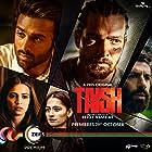 Sanjeeda Sheikh, Zoa Morani, Harshvardhan Rane, Pulkit Samrat, and Jim Sarbh in Taish (2020)