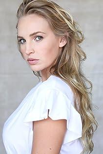 Allison Yaple