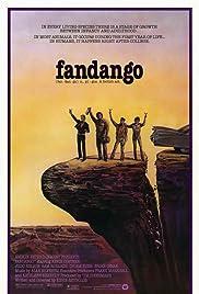 Fandango (1985) 1080p