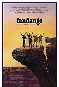 Primary photo for Fandango