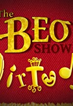 The Beo Show Virtuoso
