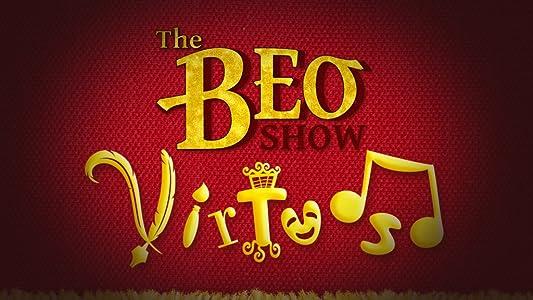 Ver pelicula online The Beo Show Virtuoso: Summer Breeze [hd720p] [Mkv] by Donncha O'Dea (2014)