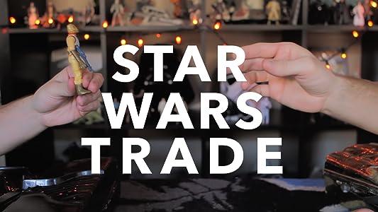 Search watchfreemovies Star Wars Trade [640x352]
