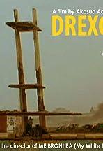 Drexciya