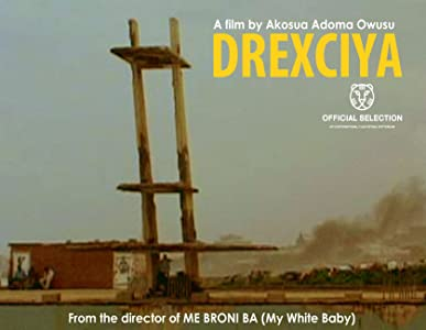 Dvd movie mp4 free download Drexciya by [Ultra]