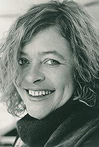 Primary photo for Elisabeth Nordkvist