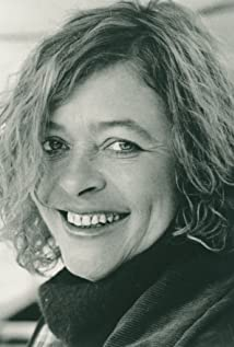 Elisabeth Nordkvist Picture