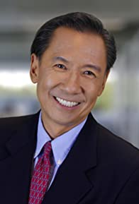 Primary photo for Gary Tang