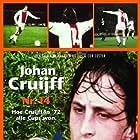 Nummer 14 Johan Cruijff (1973)