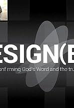 Design(er)