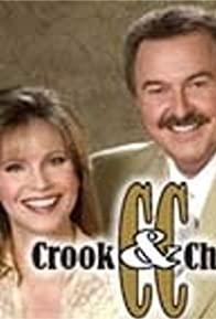 Primary photo for Crook & Chase