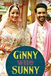 """""""Ginny Weds Sunny Is The Nemesis Of  Romcoms"""" – A Subhash K Jha Review"""