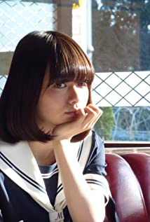 Maika Yamamoto Picture