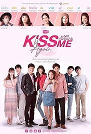 Kiss Me Again (TV Series 2018– ) - IMDb