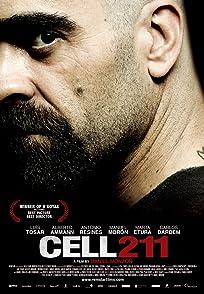 Cell 211 (Celda 211)วันวิกฤติ ห้องขังนรก