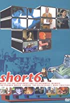Short6