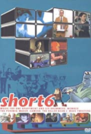 Short6 Poster