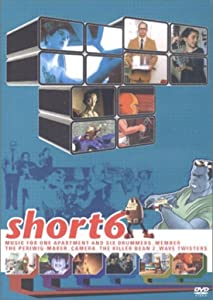 Short6 full movie download mp4