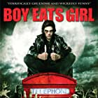 Boy Eats Girl (2005)