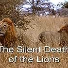 Das leise Sterben der Löwen (2016)