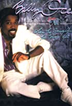 Billy Ocean: When the Going Gets Tough, the Tough Get Going