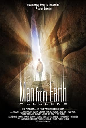 Permalink to Movie The Man from Earth: Holocene (2017)