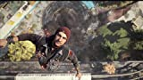 Infamous: Second Son (VG)