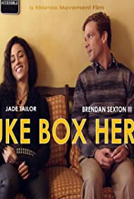 Juke Box Hero (2020)
