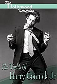 Hollywood Collection: The Worlds of Harry Connick Jr. Poster