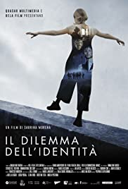 Il Dilemma dell'Identità Poster