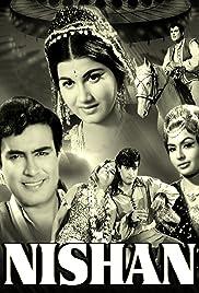 Nishan Poster