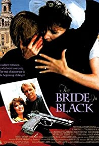 Primary photo for The Bride in Black