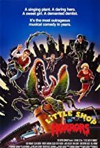 Primary image for Little Shop of Horrors