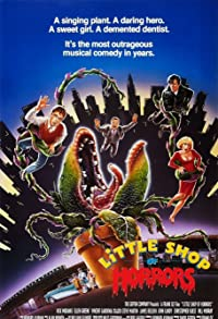 Primary photo for Little Shop of Horrors