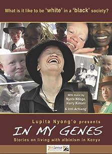 In My Genes (2009 Video)