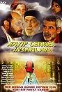 Kayip cennet insanlari (2004) Poster
