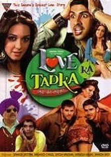 Love Kaa Taddka (2009)