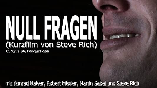 Movies ready to watch Null Fragen Germany [720x576]