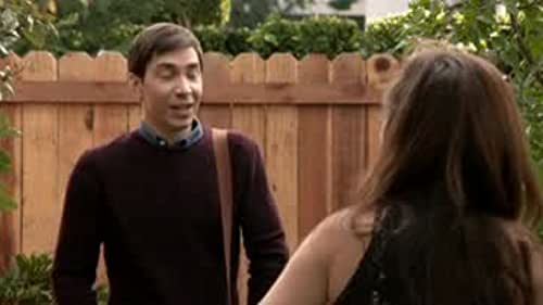 New Girl: You Are A Genius