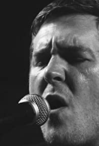 Primary photo for Brian Fallon: Forget Me Not