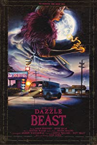 Watch online direct movies Dazzle Beast by Yuri Zeltser [hdrip]