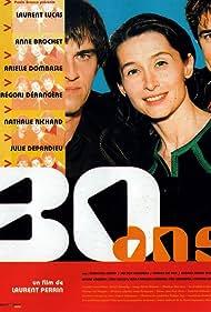 30 ans (2000)