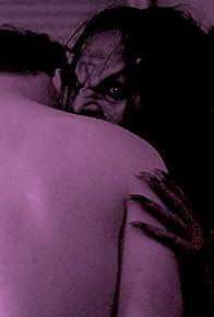 Primary photo for Una: A Dark Faerie Tale