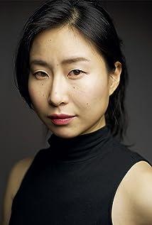 Hinako Matsumoto Picture