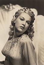 Joan Shawlee's primary photo
