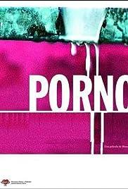 Порно толстый мальчик